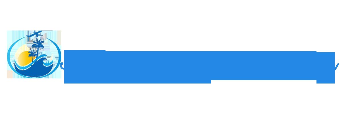 Paysdemayenne-tourisme.fr